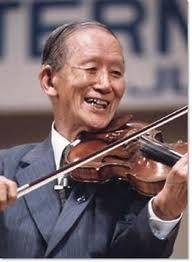 S. Suzuki