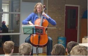 cello 7